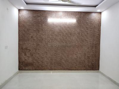 Gallery Cover Image of 482 Sq.ft 1 BHK Independent Floor for buy in Sector 17 Rohini for 1750000