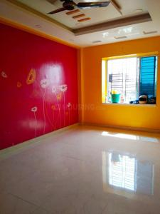 Gallery Cover Image of 900 Sq.ft 3 BHK Apartment for rent in Keshtopur for 12000