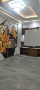 Gallery Cover Image of 1050 Sq.ft 3 BHK Apartment for buy in Bindapur for 5800000