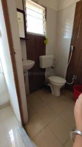 Bathroom Image of Sb Homes in South Dum Dum