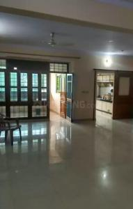 Gallery Cover Image of 2600 Sq.ft 3 BHK Apartment for buy in Madhuban for 25000000