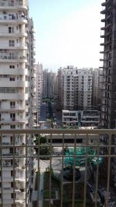 Gallery Cover Image of 1665 Sq.ft 3 BHK Apartment for buy in Sector 74 for 8300000