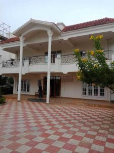 Gallery Cover Image of 4500 Sq.ft 4 BHK Villa for buy in Yapral for 32000000