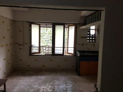 Gallery Cover Image of 310 Sq.ft 1 RK Apartment for rent in Powai for 7000