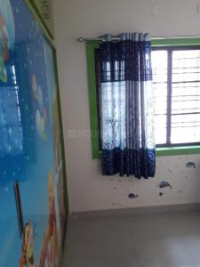 Gallery Cover Image of 1400 Sq.ft 3 BHK Apartment for rent in Qutub Shahi Tombs for 24000