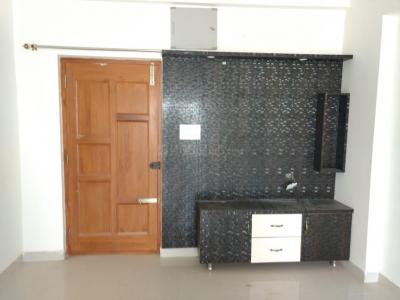 Gallery Cover Image of 1500 Sq.ft 3 BHK Apartment for buy in Madhapur for 10000000