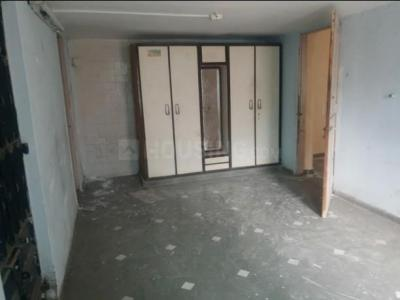 Gallery Cover Image of 800 Sq.ft 1 BHK Independent Floor for rent in Ghatlodiya for 10000