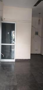 Gallery Cover Image of 700 Sq.ft 1 BHK Apartment for rent in Paschim Vihar for 15000
