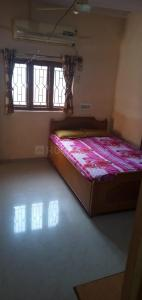 Gallery Cover Image of 1170 Sq.ft 3 BHK Independent House for buy in Ghodasar for 7000000