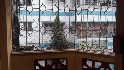 Gallery Cover Image of 3000 Sq.ft 6 BHK Independent House for buy in Tollygunge for 13000000