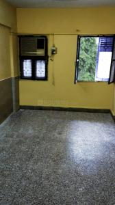 Gallery Cover Image of 646 Sq.ft 2 BHK Apartment for rent in Ghatkopar West for 32000