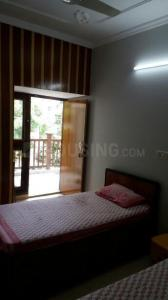 Gallery Cover Image of 1400 Sq.ft 1 RK Apartment for rent in Pul Prahlad Pur for 5500