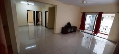 Gallery Cover Image of 1456 Sq.ft 3 BHK Apartment for rent in Astro Maison Douce, Doddakannelli for 27000