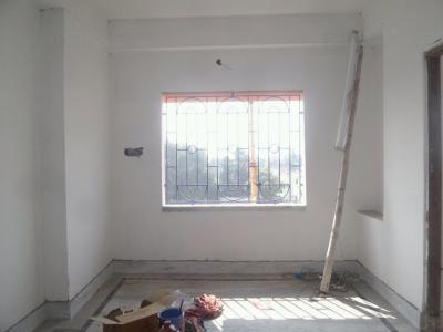 Gallery Cover Image of 780 Sq.ft 2 BHK Apartment for buy in Ichapur for 2184000