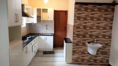 Gallery Cover Image of 2450 Sq.ft 4 BHK Independent House for rent in Kartik Nagar for 45000