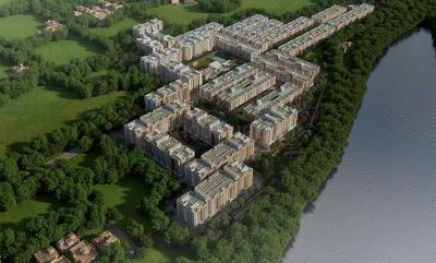 Gallery Cover Image of 1080 Sq.ft 2 BHK Apartment for buy in Vandalur for 3547801