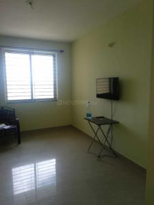 Gallery Cover Image of 1550 Sq.ft 3 BHK Apartment for rent in Kengeri Satellite Town for 18000