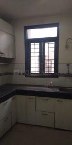 Gallery Cover Image of 1000 Sq.ft 2 BHK Apartment for buy in Vasant Kunj for 18000000