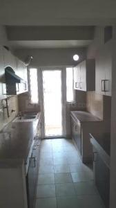 Gallery Cover Image of 1550 Sq.ft 3 BHK Apartment for buy in Mahagun Moderne, Sector 78 for 9000000