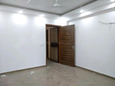 Gallery Cover Image of 760 Sq.ft 2 BHK Apartment for buy in Chhattarpur for 2950000