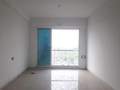 Gallery Cover Image of 1400 Sq.ft 3 BHK Apartment for buy in Mira Road East for 12600000
