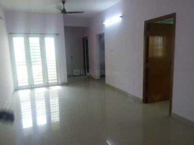 Gallery Cover Image of 921 Sq.ft 2 BHK Apartment for buy in Velachery for 6300000