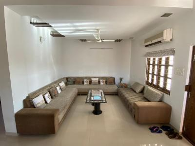 Gallery Cover Image of 1575 Sq.ft 3 BHK Apartment for buy in Jodhpur for 11000000