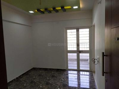 Gallery Cover Image of 780 Sq.ft 2 BHK Apartment for buy in Talegaon Dabhade for 3000000