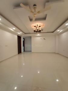 Gallery Cover Image of 1720 Sq.ft 3 BHK Independent Floor for buy in Sector 43 for 7515000