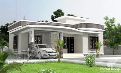Gallery Cover Image of 1600 Sq.ft 3 BHK Independent House for buy in Mohabbewala for 4800000