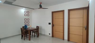 Hall Image of Praveen in Sector 131