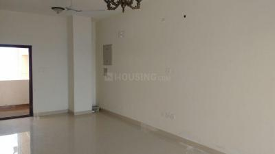 Gallery Cover Image of 1344 Sq.ft 2 BHK Apartment for rent in Aminjikarai for 36000