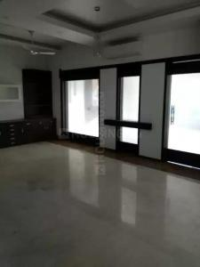 Gallery Cover Image of 3500 Sq.ft 3 BHK Independent House for rent in Sector 93B for 55000