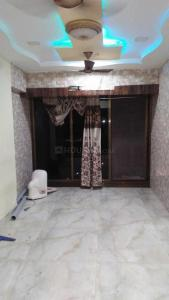 Gallery Cover Image of 580 Sq.ft 1 BHK Apartment for rent in Parel for 40000