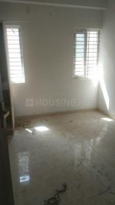 Gallery Cover Image of 600 Sq.ft 1 BHK Independent Floor for rent in Ulsoor for 15000