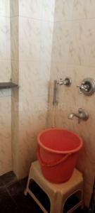 Bathroom Image of Laxmi in Prabhadevi
