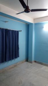 Gallery Cover Image of 715 Sq.ft 2 BHK Independent House for buy in Baranagar for 3500000