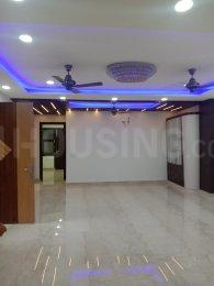 Gallery Cover Image of 2600 Sq.ft 4 BHK Independent House for buy in Niti Khand for 15200000