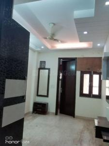 Gallery Cover Image of 1400 Sq.ft 3 BHK Apartment for buy in Janakpuri for 16000000