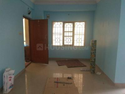 Gallery Cover Image of 1203 Sq.ft 2 BHK Apartment for rent in Jeevanbheemanagar for 23000