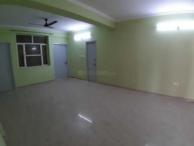 Gallery Cover Image of 1500 Sq.ft 3 BHK Apartment for rent in Gangana for 16000