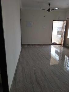 Gallery Cover Image of 1270 Sq.ft 3 BHK Apartment for buy in Chromepet for 6985000