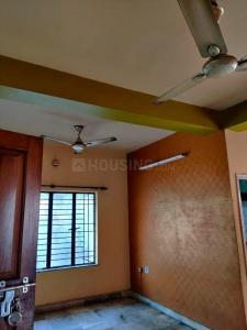 Gallery Cover Image of 1275 Sq.ft 3 BHK Apartment for buy in Dhakuria for 6500000