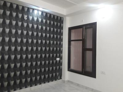 Gallery Cover Image of 1300 Sq.ft 3 BHK Apartment for buy in Plot 3/980, Vasundhara for 6500000