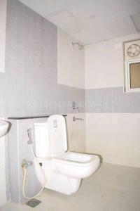 Bathroom Image of Ssalarpuria Sattva Celesta Apartment in Battarahalli
