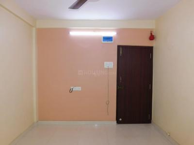 Gallery Cover Image of 518 Sq.ft 1 BHK Apartment for rent in Chembur for 26000