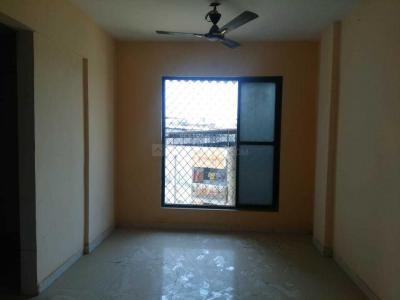 Gallery Cover Image of 636 Sq.ft 1 BHK Apartment for buy in Koproli for 3100000