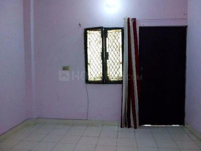 Gallery Cover Image of 450 Sq.ft 1 BHK Apartment for rent in Sarita Vihar for 9200