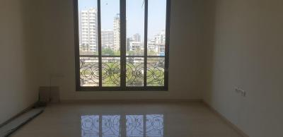 Gallery Cover Image of 1800 Sq.ft 3 BHK Apartment for buy in Matunga East for 65000000