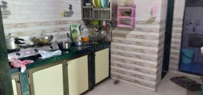 Kitchen Image of PG 4194230 Airoli in Airoli